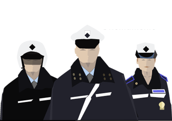 vigileurbano